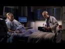 доктор мафии смотреть 2 сезон