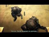 Космические приключения Кобры / Cobra the Animation - 2 сезон 12 серия (Субтитры)